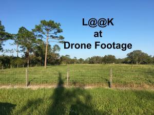 أراضي للـ Sale في 2871 Franklin Road 2871 Franklin Road St. Cloud, Florida 34771 United States