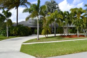 Einfamilienhaus für Mieten beim 13146 La Mirada Circle 13146 La Mirada Circle Wellington, Florida 33414 Vereinigte Staaten