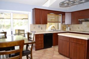 Additional photo for property listing at 13146 La Mirada Circle 13146 La Mirada Circle Wellington, Florida 33414 Vereinigte Staaten