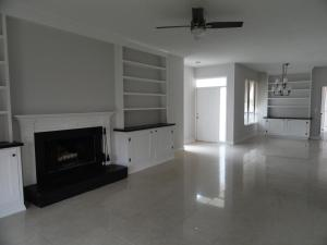 Additional photo for property listing at 125 Old Meadow Way 125 Old Meadow Way Palm Beach Gardens, Florida 33418 Estados Unidos