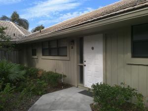 Additional photo for property listing at 1127 E Seminole Avenue 1127 E Seminole Avenue Jupiter, Florida 33477 Estados Unidos