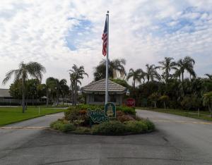 House for Rent at 1127 E Seminole Avenue 1127 E Seminole Avenue Jupiter, Florida 33477 United States