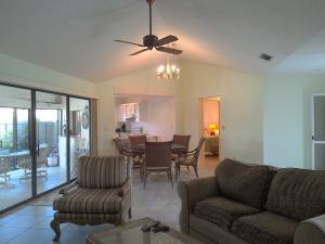 Additional photo for property listing at 1127 E Seminole Avenue 1127 E Seminole Avenue Jupiter, Florida 33477 United States
