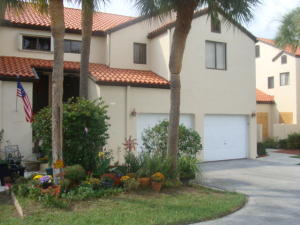 Condominium for Rent at 20 Via De Casas Sur 20 Via De Casas Sur Boynton Beach, Florida 33426 United States