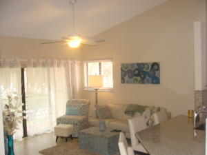 Additional photo for property listing at 20 Via De Casas Sur 20 Via De Casas Sur Boynton Beach, Florida 33426 United States
