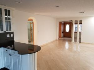Additional photo for property listing at 4513 S Ocean Boulevard 4513 S Ocean Boulevard 高地海滩, 佛罗里达州 33487 美国