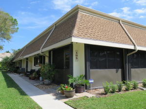 Additional photo for property listing at 108 Half Moon Circle 108 Half Moon Circle Jupiter, Florida 33458 United States