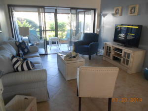 Condominium for Rent at 2400 S Ocean Drive 2400 S Ocean Drive Fort Pierce, Florida 34949 United States