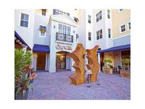 Condominium for Rent at 200 NE 2nd Avenue 200 NE 2nd Avenue Delray Beach, Florida 33444 United States
