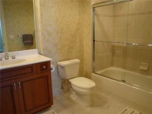Additional photo for property listing at 200 NE 2nd Avenue 200 NE 2nd Avenue Delray Beach, Florida 33444 Estados Unidos