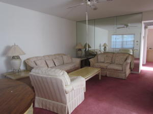 Additional photo for property listing at 195 Andover H 195 Andover H 西棕榈滩, 佛罗里达州 33417 美国