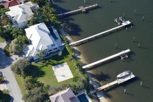 Land for Sale at 1199 Lands End Road 1199 Lands End Road Lantana, Florida 33462 United States