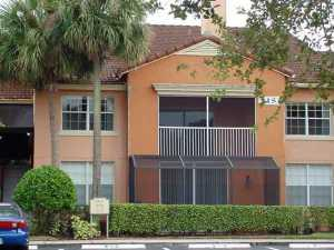 Condominium for Rent at Bocar, 3153 Clint Moore Road 3153 Clint Moore Road Boca Raton, Florida 33496 United States