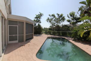 Additional photo for property listing at 5370 Ascot Bend 5370 Ascot Bend Boca Raton, Florida 33496 États-Unis