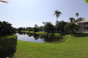 Additional photo for property listing at 5370 Ascot Bend 5370 Ascot Bend Boca Raton, Florida 33496 Vereinigte Staaten