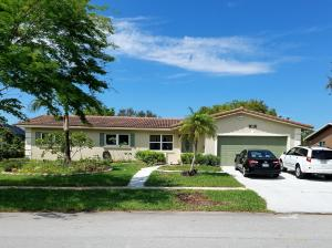 واحد منزل الأسرة للـ Rent في 491 NW 42nd Avenue 491 NW 42nd Avenue Coconut Creek, Florida 33066 United States