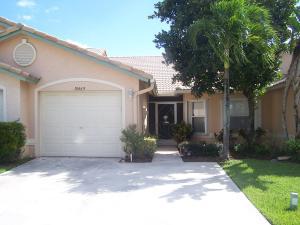 Einfamilienhaus für Mieten beim 10469 Pelican Drive 10469 Pelican Drive Wellington, Florida 33414 Vereinigte Staaten
