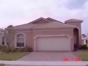 Additional photo for property listing at 6259 Arlington Way 6259 Arlington Way Fort Pierce, Florida 34951 États-Unis