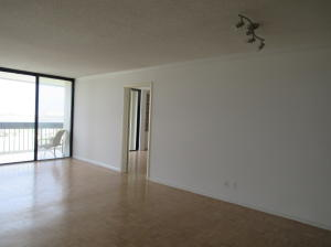 Additional photo for property listing at 2000 Presidential Way 2000 Presidential Way West Palm Beach, Florida 33401 United States