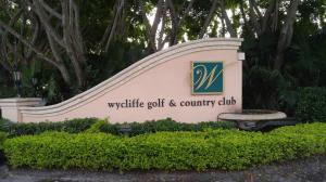 واحد منزل الأسرة للـ Rent في Wycliffe - Barclay, 4553 Barclay Fair Way 4553 Barclay Fair Way Lake Worth, Florida 33449 United States