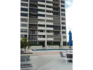 Additional photo for property listing at 5600 N Flagler Drive 5600 N Flagler Drive 西棕榈滩, 佛罗里达州 33407 美国