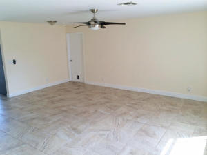 Additional photo for property listing at 4770 Poseidon Place 4770 Poseidon Place Lake Worth, Florida 33463 États-Unis