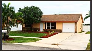 Additional photo for property listing at 4770 Poseidon Place 4770 Poseidon Place Lake Worth, 佛罗里达州 33463 美国
