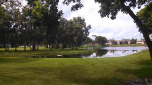 Condominium for Rent at Lakes of Delray, 15324 Lakes Of Delray Boulevard 15324 Lakes Of Delray Boulevard Delray Beach, Florida 33484 United States