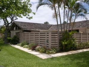 Eigentumswohnung für Mieten beim OCEANSIDE TERRACE, 1801 S Us Highway 1 1801 S Us Highway 1 Jupiter, Florida 33477 Vereinigte Staaten