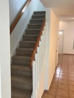 Additional photo for property listing at 11010 Sand Dollar Court 11010 Sand Dollar Court 塔马拉克, 佛罗里达州 33321 美国