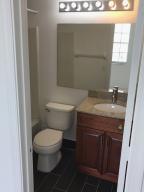 Additional photo for property listing at 11010 Sand Dollar Court 11010 Sand Dollar Court Tamarac, Florida 33321 United States