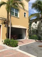Additional photo for property listing at 220 S Federal Highway 220 S Federal Highway Lake Worth, Florida 33460 États-Unis