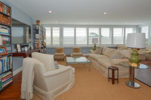 Condominio por un Venta en 44 Cocoanut Row 44 Cocoanut Row Palm Beach, Florida 33480 Estados Unidos