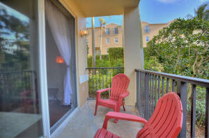 Additional photo for property listing at 1801 N Flagler Drive 1801 N Flagler Drive West Palm Beach, Florida 33407 États-Unis