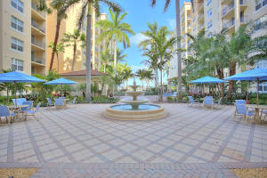 Additional photo for property listing at 1801 N Flagler Drive 1801 N Flagler Drive 西棕榈滩, 佛罗里达州 33407 美国