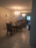 Additional photo for property listing at 951 De Soto Road 951 De Soto Road Boca Raton, Florida 33432 Estados Unidos