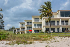 شقة بعمارة للـ Rent في SHORELAND, 1203 Hillsboro Mile 1203 Hillsboro Mile Hillsboro Beach, Florida 33062 United States