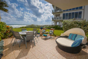 Condominium for Rent at SHORELAND, 1203 Hillsboro Mile 1203 Hillsboro Mile Hillsboro Beach, Florida 33062 United States