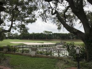 Boca Grove Plantatio