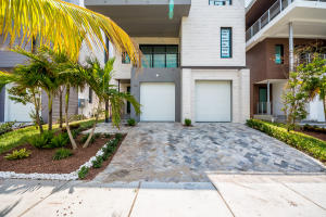 House for Sale at 346 Balboa Street 346 Balboa Street Hollywood, Florida 33019 United States