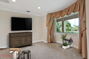 Additional photo for property listing at 11193 Sunset Ridge Circle 11193 Sunset Ridge Circle Boynton Beach, Florida 33473 Estados Unidos