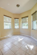 Additional photo for property listing at 138 NW Pleasant Grove Way 138 NW Pleasant Grove Way Port St. Lucie, Florida 34986 United States