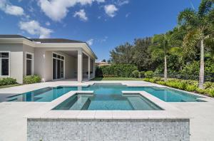 House for Sale at 647 Hermitage Circle 647 Hermitage Circle Palm Beach Gardens, Florida 33410 United States