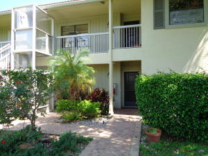 Condominium for Rent at Hunters Run, 11 Eastgate Drive 11 Eastgate Drive Boynton Beach, Florida 33436 United States