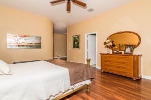 Additional photo for property listing at 9075 Alexandra Circle 9075 Alexandra Circle 惠灵顿, 佛罗里达州 33414 美国