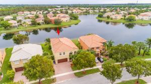 独户住宅 为 销售 在 9075 Alexandra Circle 9075 Alexandra Circle 惠灵顿, 佛罗里达州 33414 美国
