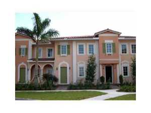 Townhouse for Rent at Canterbury Place, 187 Mulligan Place 187 Mulligan Place Jupiter, Florida 33458 United States