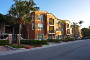 شقة بعمارة للـ Rent في 11770 St Andews Place 11770 St Andews Place Wellington, Florida 33414 United States