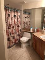Additional photo for property listing at 11770 St Andews Place 11770 St Andews Place Wellington, Florida 33414 United States