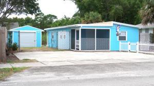 Einfamilienhaus für Mieten beim 5450 SE Ebbtide Avenue 5450 SE Ebbtide Avenue Stuart, Florida 34997 Vereinigte Staaten